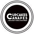 Cupcakes & Canapes