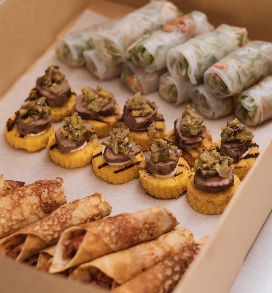 gourmet-cold-canapes-2