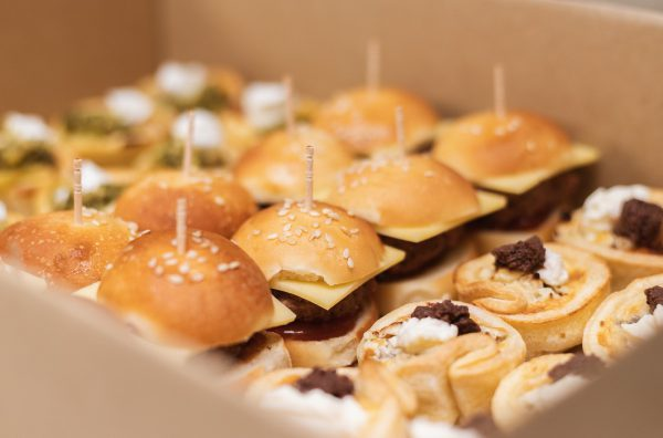 gourmet-heat-at-home-canapes-2
